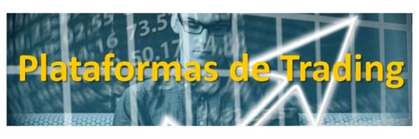 brokers latinoamerica